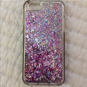 VS iPhone 6s waterfall case